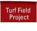 Turf Field Project